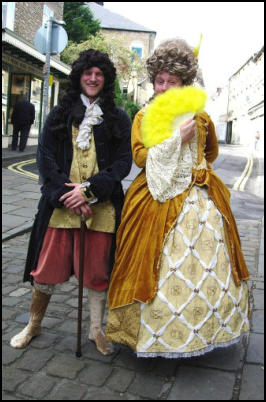 Absolutely-Fabulous-Costume-Hire-Frome-Bath